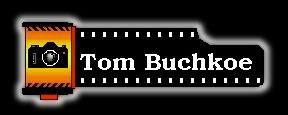 Buchkoe logo
