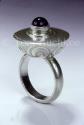 ring_jpg