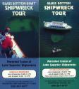 shipwrecktours_jpg